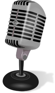 microphone-1295666_1280