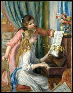 Pierre-Auguste_Renoir,_1892_-_Two_Young_Girls_at_the_Piano (1)